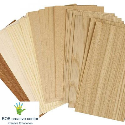 Holz (Pflege,Verarbeitung,Brennen))