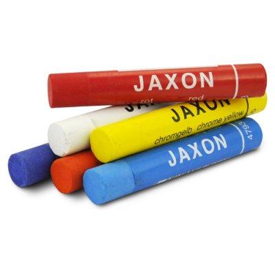 Ölpastell-Kreide-Jaxon