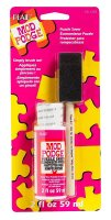 Mod Podge ? puzzle saver carded 59ml