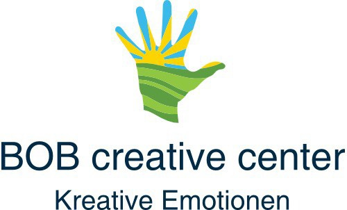 BOB Kreativ Center