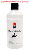 Marabu Desinfektionsmittel
