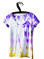 Fashion Spray Einzelfarben