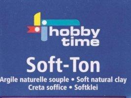 Soft-Ton