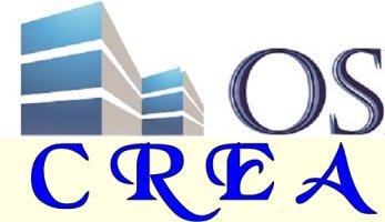 OS Crea