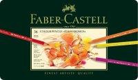 Faber-Castell Künstlerfarbstifte POLYCHROMOS®,...