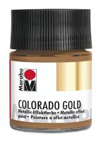 Colorado Gold, Marabu, Antik Kupfer 50ml