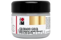 Colorado Gold, Marabu, Palladium 225ml