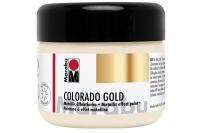 Colorado Gold, Marabu, Weißgold 225ml