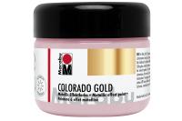 Colorado Gold, Marabu, Rose Gold 225ml