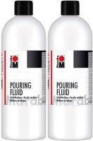Pouring Fluid OSCrea-Set, 1500ml