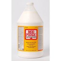 Mod Podge • Matte 3,78 Liter