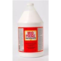Mod Podge • Glänzend 3,78 Liter