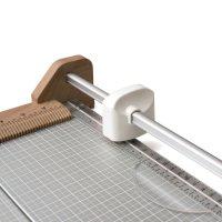 We R Memory Keepers • Premium Papierschneidemaschine