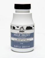 FolkArt • Milk Paint  jamestown blue 201ml