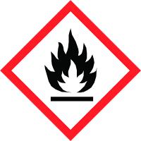 EDDING Spray 5200 Rost Effektlack