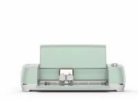 Cricut Schneideplotter Explore Air™ 2 Mint