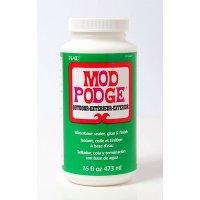 Mod Podge • Outdoor 473ml