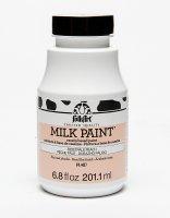 FolkArt • Milk Paint Pale peach 201ml