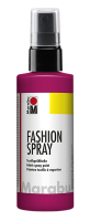 Marabu Fashion-Spray, Himbeere 005, 100 ml