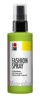 Marabu Fashion-Spray, Reseda 061, 100 ml