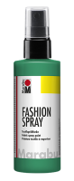 Marabu Fashion-Spray, Minze 153, 100 ml