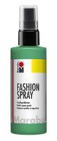 Marabu Fashion-Spray, Apfel 158, 100 ml