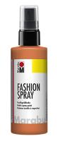 Marabu Fashion-Spray, Mandarine 225, 100 ml