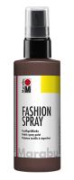 Marabu Fashion-Spray, Kakao 295, 100 ml