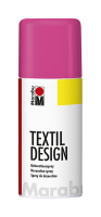 Marabu Textil Design, Himbeere 005, 150 ml