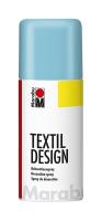 Marabu Textil Design, Karibik 091, 150 ml