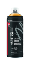 Marabu Artist Spray Paint, Antik Gold 793, 400 ml