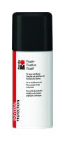 Marabu Fixativ, 150 ml