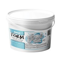 Darwi • Form-Gips bucket 3kg