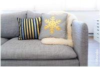 Marabu Textil Metallic Set Chrsitmas Moments